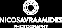 Nicos_Avraamides_Photography_Logo_White